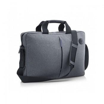 Sacoche HP K0B38AA Pour Pc Portable 15.6'' - prix tunisie