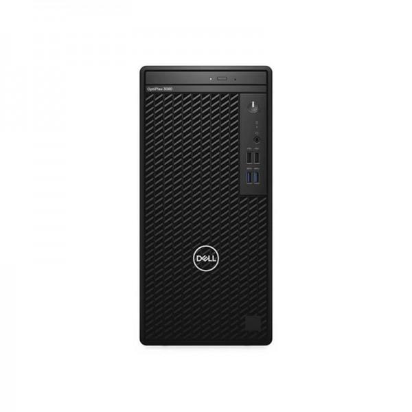 Pc De Bureau Dell Optiplex 3080  i5 10è Gén 4 Go prix tunisie