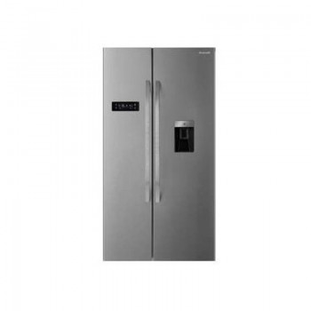 Réfrigérateur Side By Side...