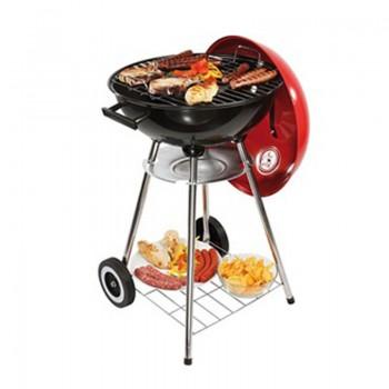 Barbecue à Charbon Livoo DOC172R - prix tunisie