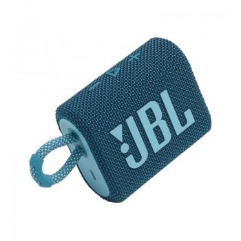 Enceinte JBL GO 3 Bluetooth prix tunisie