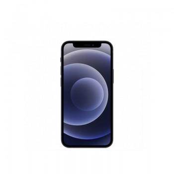 iPhone 12 mini 128GB - Noir prix tunisie