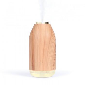 Diffuseur D'huiles Essentielles LIVOO DE122 - prix tunisie