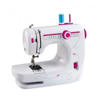 Machine à Coudre LIVOO DOM343 - Blanc - prix tunisie