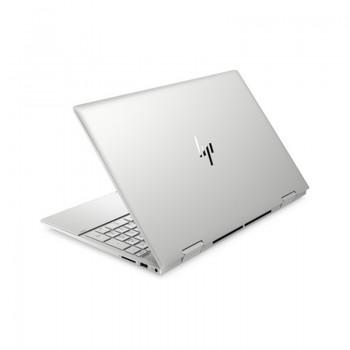 Pc Portable HP ENVY x360 Convert 15-es0002nk i5 16G 10E GEN 512 SSD prix tunisie
