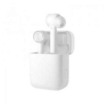 Écouteurs sans fil Xiaomi True Wireless Earphones Liteprix tunisie