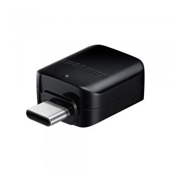 Adaptateur Samsung USB-A vers USB Type C - EE-UN930BBEGWW - prix tunisie