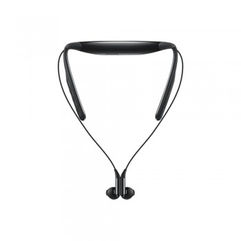 Écouteurs Sans Fil Samsung Level U2 Noir - EO-B3300BLEGWW - prix tunisie