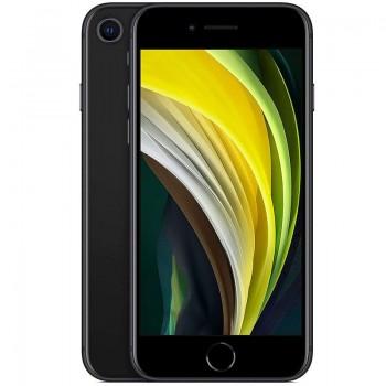 IPhone SE 64Go - Noir - prix tunisie