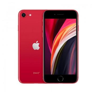 IPhone SE 64Go - Rouge- MHGQ3F-A - prix tunisie