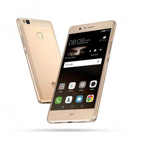 Smartphone Huawei P9 Lite Gold