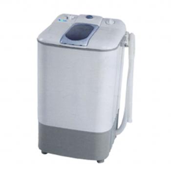 Machine à Laver Semi-Automatique Biolux ST102 10Kg - Blanc - prix tunisie
