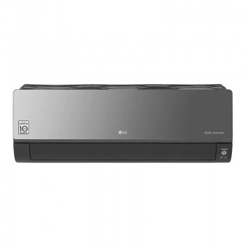 Climatiseur LG 12000 BTU Dual Inverter Artcool Chaud Froid D12TAH - prix tunisie