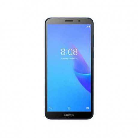 Smartphone Huawei Y5 Lite 2018 Noir