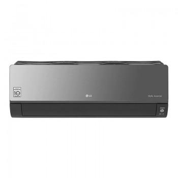 Climatiseur LG 24000 BTU Dual Inverter ArtCool Chaud Froid - prix tunisie
