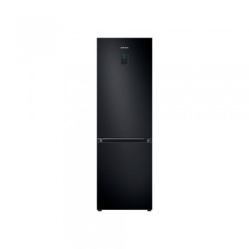 Réfrigérateur SAMSUNG RB34T673FSA 340 Litres NoFrost - Silver - Try and Buy Tunisie