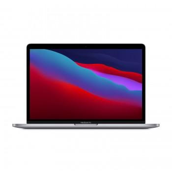 """Apple MacBook PRO M1 (2020) 13"""" 8 GO 256 GO Gris - prix tunisie"""