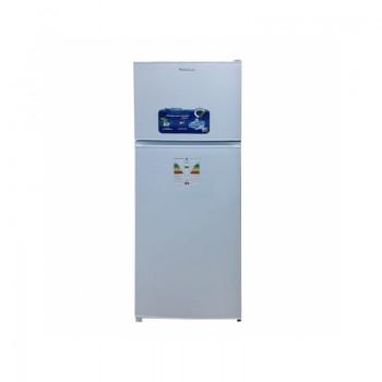 Réfrigérateur BIOLUX DP35 Defrost 350L Blanc