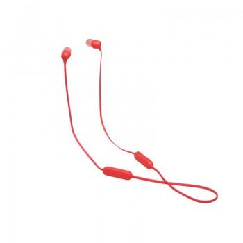 JBL T125BT Bluetooth prix tunisie