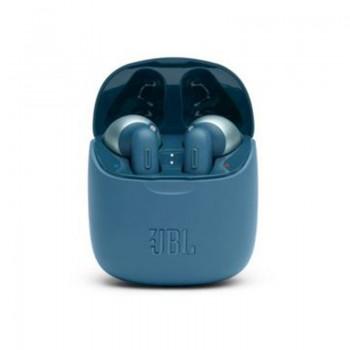 Ecouteur JBL Tune 225 TWS Bluetooth prix tunisie