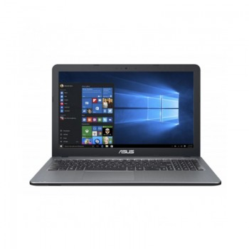 PC PORTABLE ASUS X543BA-NR812T AMD A9-9425 4GO-1TO-15.6'' GRIS WIN STAR