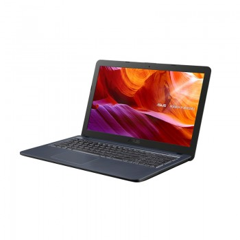 PC PORTABLE ASUS X543MA-NR552T N4000 4GO 1TO WIN10 GRIS