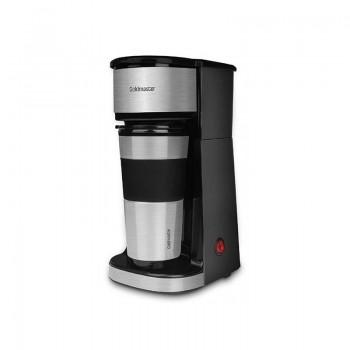 MACHINE A CAFÉ GOLDMASTER MOLA (GM-7354)
