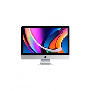 "Apple IMAC PRO  5K 27"" Core i7 3.8GHz  8Go/512Go SSD - prix tunisie"