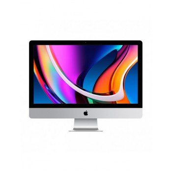 Apple IMAC PRO Aavec Écran Retina 5K (MXWU2FN/A) - prix tunisie
