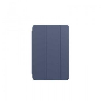 Apple Smart cover iPad ( 7éme génération) et IPAD AIR (3éme génération) prix tunisie