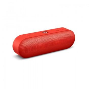 Enceinte Apple Beats Pill+ Bluetooth Orange prix tunisie