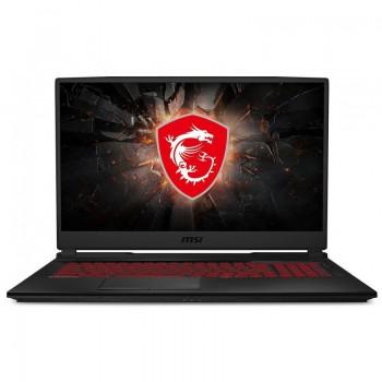 PC Portable Gamer MSI GF63 Thin i7 10è Gén 16Go 512 Go SSD (GL75LEO10SER-281XFR) - prix tunisie