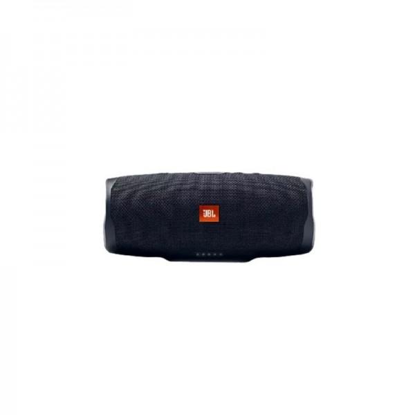 Enceinte Portable JBL Charge 4 Etanche Bluetooth - Noir chez try and buy tunisie