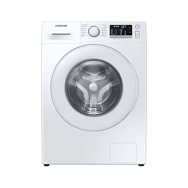 Machine à Laver Samsung Frontale 8Kg WW80TA046TE Blanc prix Try and buy Tunisie
