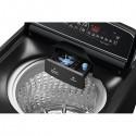 Machine à Laver Samsung Top Load 16KG WA16T6260BV Noir Tunisie