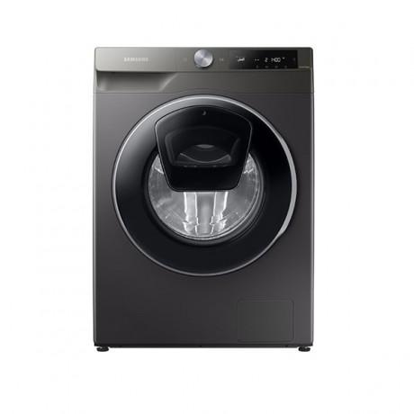 Machine à Laver Samsung Addwash 9 kg WW90T654DLN Silver - prix tunisie