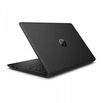 Pc Portable HP 15-rb098nk Dual Core 4Go 500Go Noir 4UT51EA tunisie