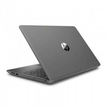 PC Portable HP 15-da0004nk Dual Core 4Go 1To Silver (4CA00EA) tunisie