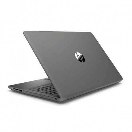 PC Portable HP 15-da0004nk Dual Core 4Go 1To Silver (4CA00EA)