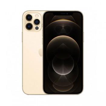 Iphone 12 Pro Max 128 GO - Gold (MGD93AA/A) - prix tunisie