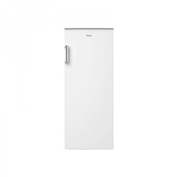 Congélateur armoire CANDY CMIOUS 5142 WH prix tunisie