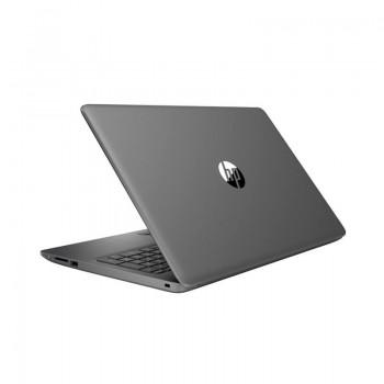 PC PORTABLE HP 15-dw2012nk...