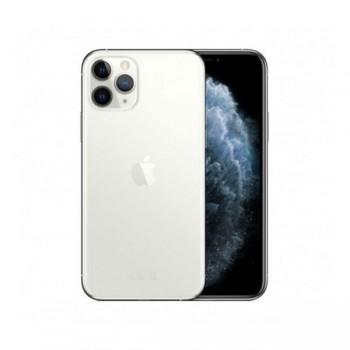 iPhone 11 pro 256 Go - Silver (MWC82AA/A) - prix tunisie