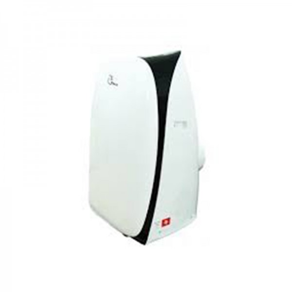Climatiseur Coala Mobile 12000 BTU Chaud/Froid MB12000CF prix tunisie