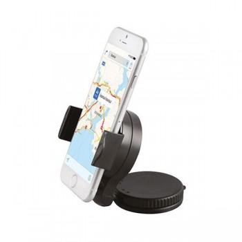 Support Addison Pour Téléphone Portable ADS-56 Noir -prix tunisie