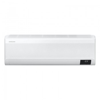 climatiseur Samsung 9000 btu digital inverter prix tunisie