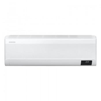 Climatiseur Samsung 12000 BTU Digital Inverter