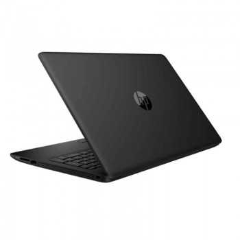PC Portable HP Notebook 15-da1003nk i5 8è Gén 4Go 1To (6CC53EA) tunisie