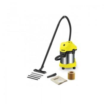 Aspirateur Multifonction Karcher WD 3 Premium 1.629-863.0 - prix tiunisie