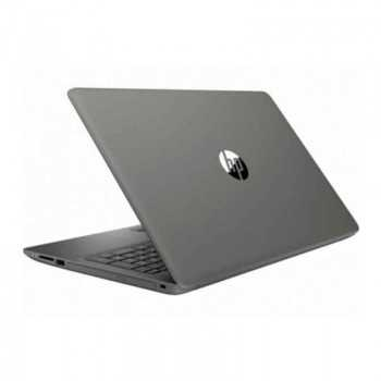 Pc Portable HP 15-DA1005NK i5 8è Gén 8Go 1To Silver (6CC63EA) tunisie